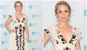 emily-blunt-in-christian-dior-a-i-s-benefit-gala