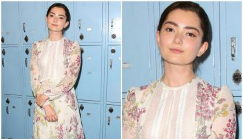 emily-robinson-in-giambattista-valli-eight-grade-la-screening