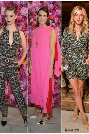 frontrow-schiaparelli-haute-couture-fall-2018-19-show