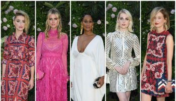 frontrow-valentino-haute-couture-fall-winter-2019-2019-show