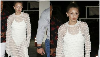 gigi-hadid-in-the-row-bobonier-club-on-mykonos-island
