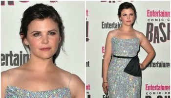 ginnifer-goodwin-in-markarian-in-entertainment-weeklys-comic-con-bash
