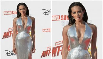 hannah-john-kamen-in-versace-antman-and-the-wasp-paris-premiere