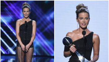 kate-beckinsale-in-alberta-ferretti-2018-espys