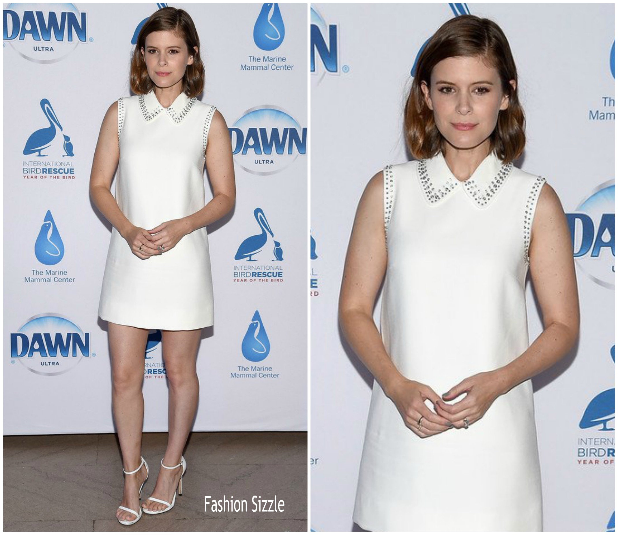 kate-mara-in-miu-miu-40th-anniversary-of-wildlife-rescue-initiatives