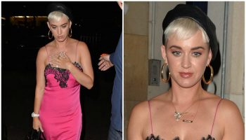 katy-perry-in-alice-olivia-leaving-annabells-in-london