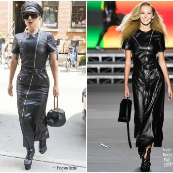 lady-gaga-in-sonia-rykiel-out-in-new-york