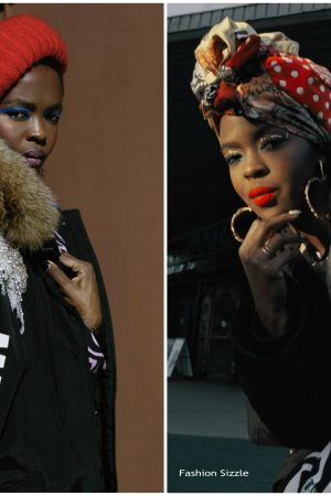 lauryn-hill-collabs-with-woolrich-for-capsule-collection