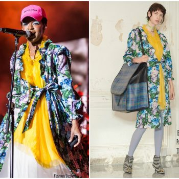 lauryn-hill-in-balenciaga-during-her-20th-anniversary-tour