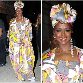 lauryn-hill-in-marc-jacobs-her-20th-anniversarry-tour-at-apollo-theatre