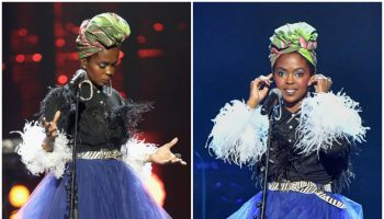 lauryn-hill-pays-tribute-to-nina-simone-33rd-annual-rock-n-roll-hall-of-fame-induction-ceremony