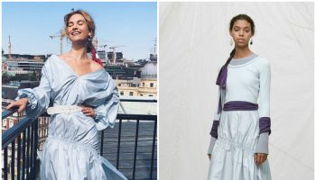 lily-james-in-3.1-phillip-lim-promoting-mamma-mia-here-we-go-again-in-stockholm-sweden-