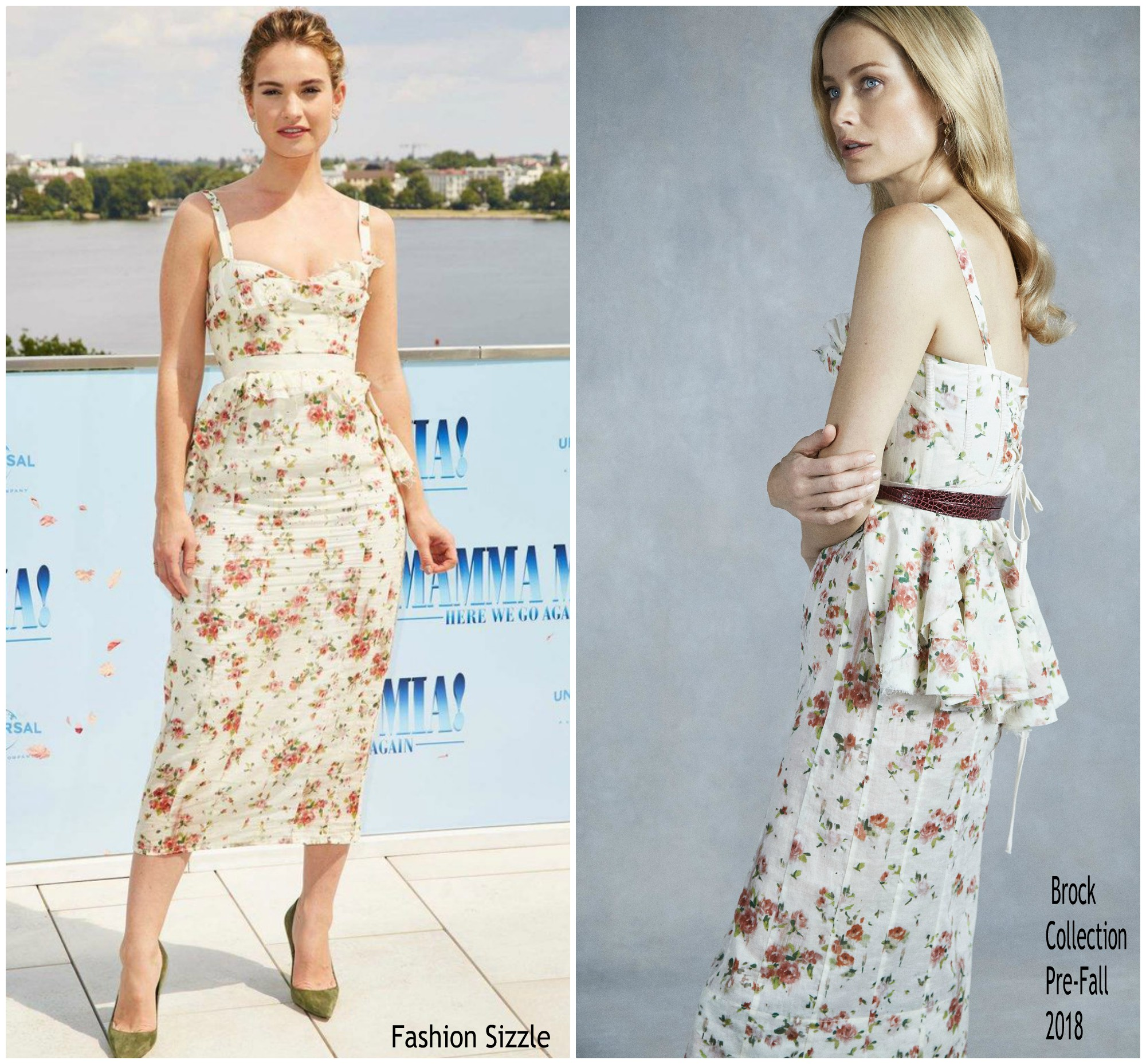 lily-james-in-brock-collection-mamma-mia-here=we-go-again-hamburg=photocall