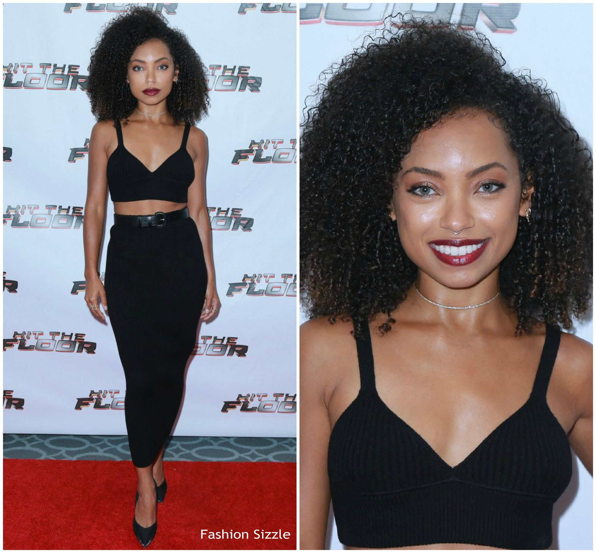logan-browning-in-michael-kors-collection-hit-the-floor-season-4-la-premiere