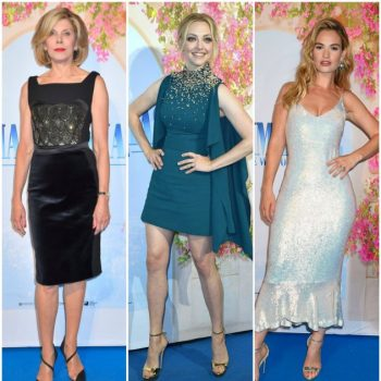 mamma-mia-here-we-go-again-stockholm-gala-premiere