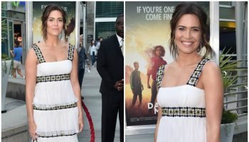 mandy-moore-in-carolina-herrea-the-darkest-minds-la-screening