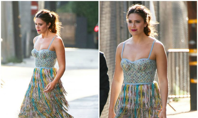 mandy-moore-in-missoni-jimmy-kimmel-live