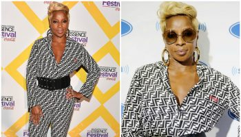 mary-j-blige-in-fendi-2018-essence-festival