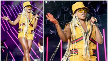 maty-j-blige-in-gucci-2018-essence-festival