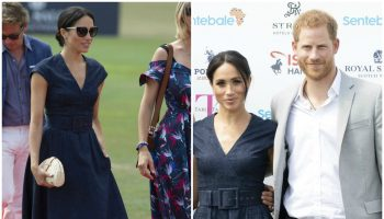 meghan-duchess-of-sussex-in-carolina-herrera-sentebale-polo-2018