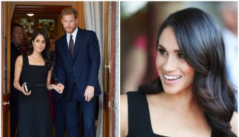 meghan-duchess-of-sussex-in-emilia-wickstead-glencairn-house-summer-party