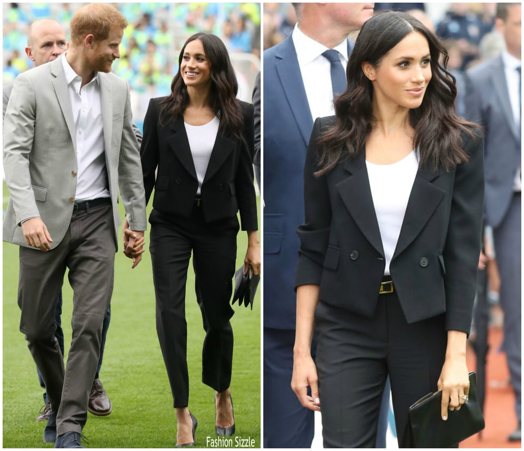 meghan-duchess-of-sussex-in-givenchy-ireland-visit