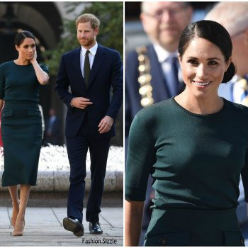meghan-duchess-of-sussex-in-givenchy-irelnad-visit