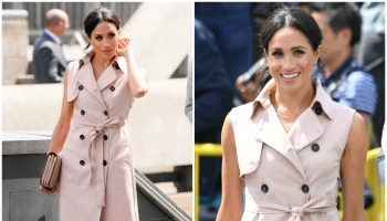 meghan-duchess-of-sussex-in-nonie-the-nelson-mandela-centenary-exhibition