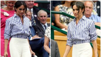 meghan-duchess-of-sussex-in-ralph-lauren-wimbledon-championships