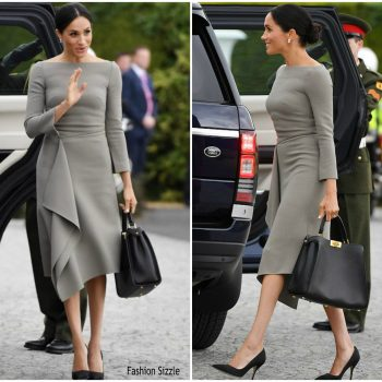 meghan-duchess-of-sussex-in-roland-mouret-ireland-visit