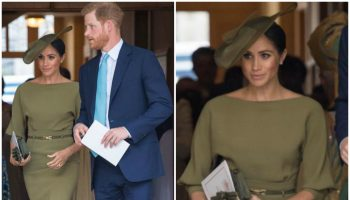 meghan-duchess-of-sussez-in-ralph-lauren-hrh-prince-louis-of-cambridge-christening