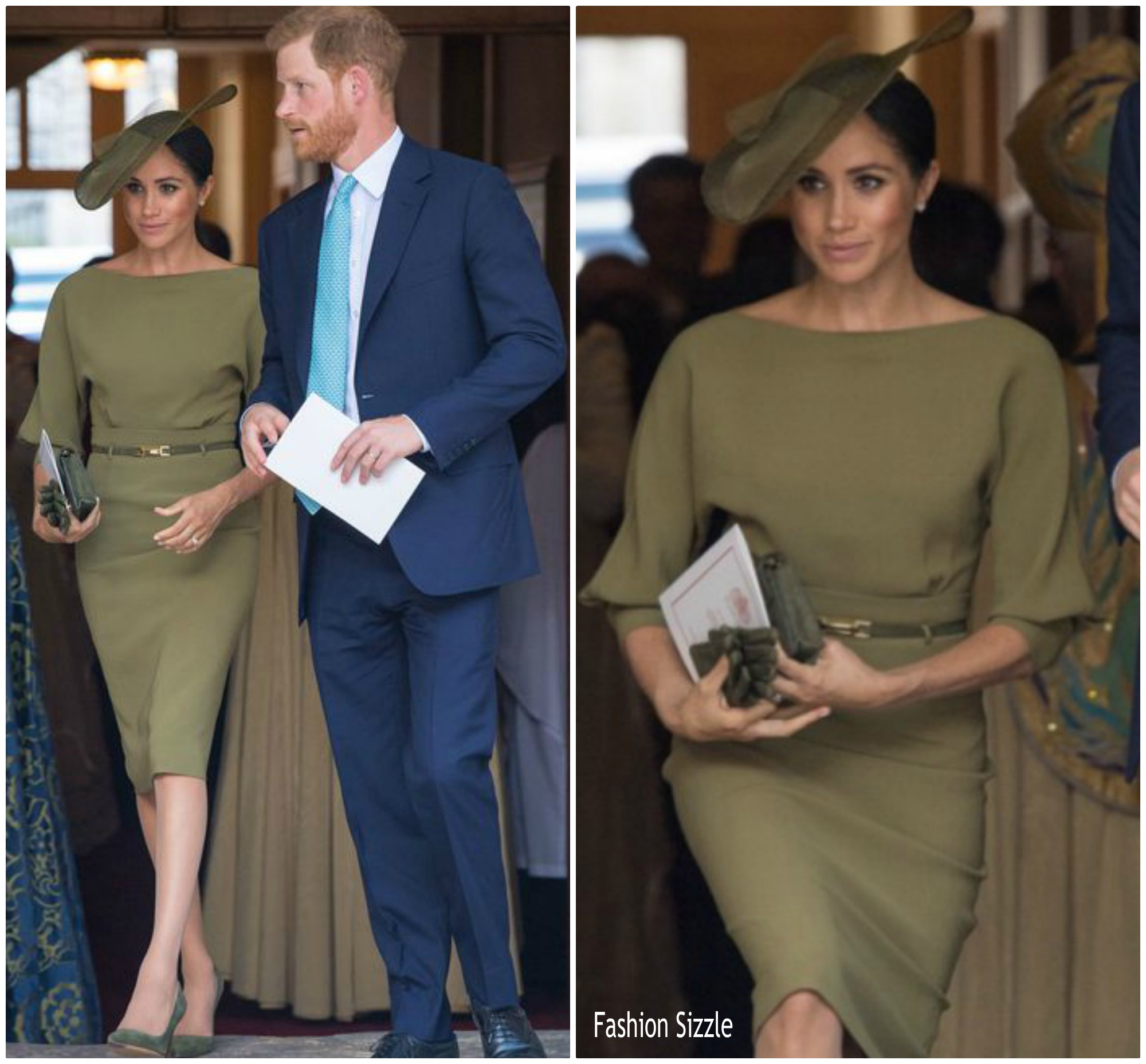 meghan-duchess-of-sussez-in-ralph-lauren-hrh-prince-louis-of-cambridge-christening