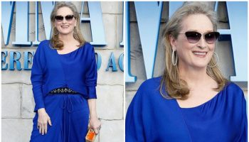 meryl-streep-in-marni-mamma-mia-here-we-go-again-london-premiere