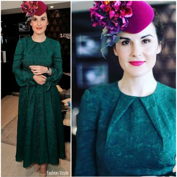 michelle-dockery-in-roland-mouret-royal-ascot