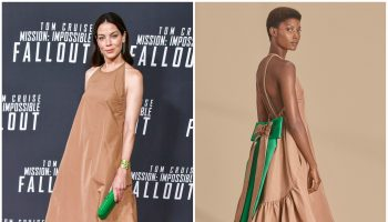 michelle-monaghan-in-rochas-mission-impossible-fallout-washington-dc-premiere
