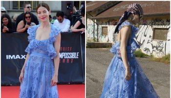 michelle-monaghan-in-valentino-mission-impossible-fallout-paris–premiere