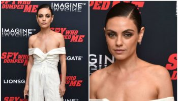 mila-kunis-in-johanna-ortiz-the-spy-who-dumped-me-new-york-screening