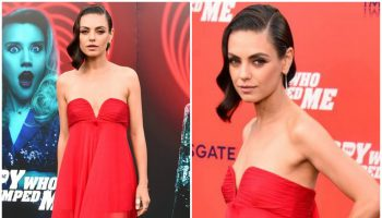 mila-kunis-in-valentino-the-spy-who-dumped-me-la-premiere