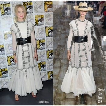 nicole-kidman-in-christian-dior-2018-comic-con