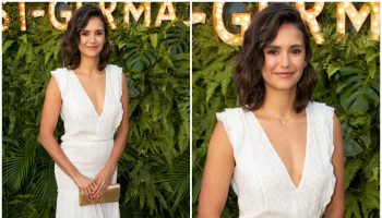 nina-dobrev-in-altuzarra-2nd-annual-maison-st-germain