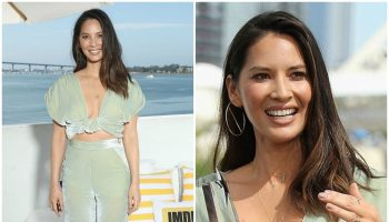 olivia-munn-in-breelayne-imdboat-at-san-diego-comic-con-2018