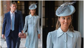 pippa-middleton-in-alessandra-rich-hrh-prince-louis-of-cambridge-christenng