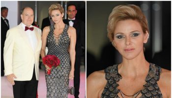 princess-charlene-of-monocaco-in-atelier-versace-70th-monaco-red-cross-ball-gala