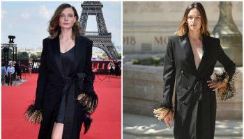 rebecca-ferguson-in-sonia-rykiel-haute-couture-mission-impossible-fallout-paris-premiere