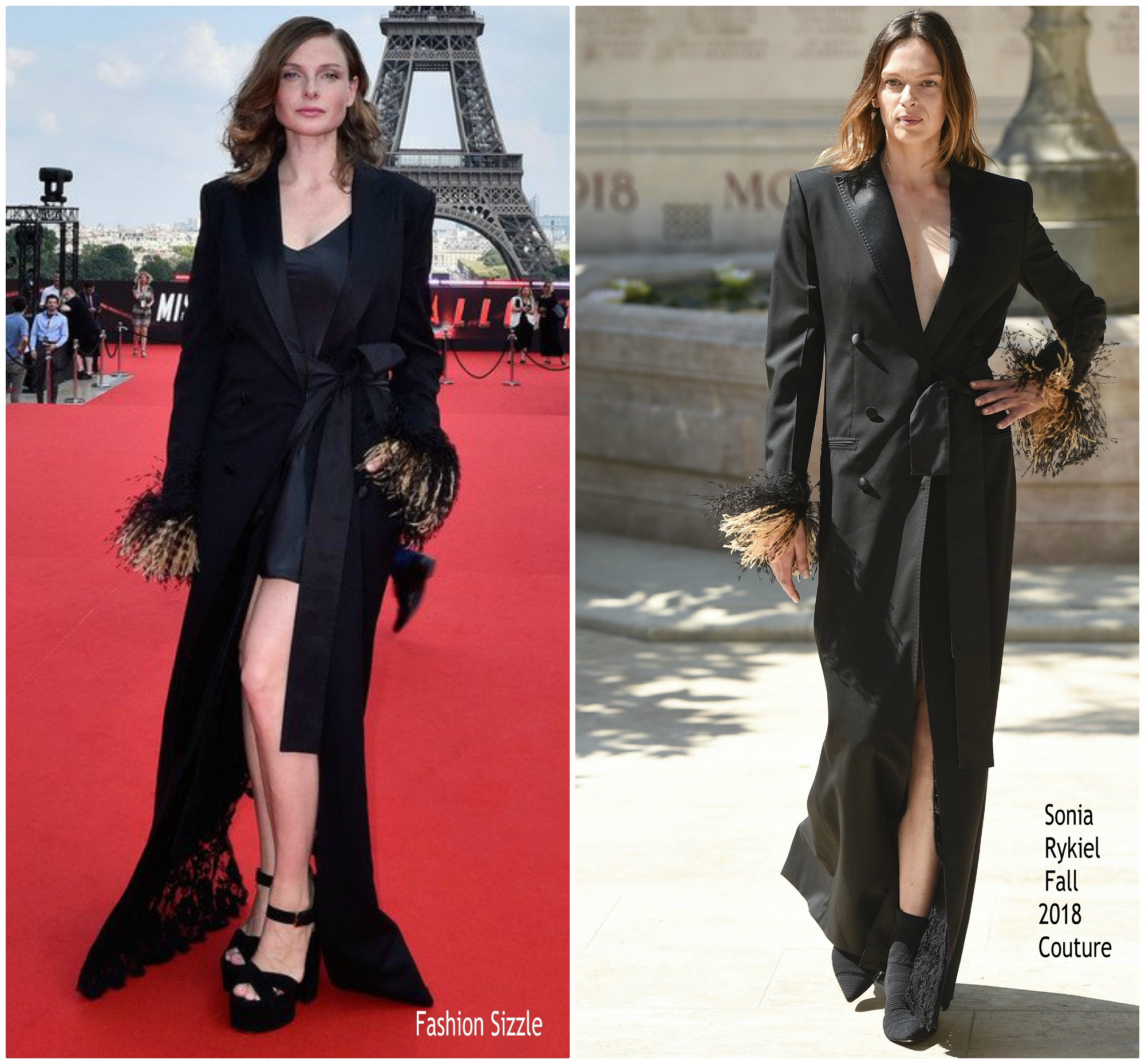 rebecca-ferguson-in-sonia-rykiel-haute-couture-mission-impossible-fallout-paris-premiere