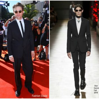 robert-pattinson-in-dior-home-2018-karlovy-vary-international-film-festival-closing-ceremony