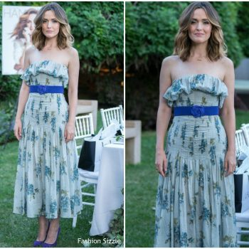 rose-byrne-in-brock-collection-hamptons-magazine-cover-celebration