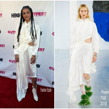 sasha-lane-in-preen-by-thornton-bregazzi-2018-outfest-los-angeles-lgbt-film-festival-closing-night-gala-miseducation-of-cameron-post