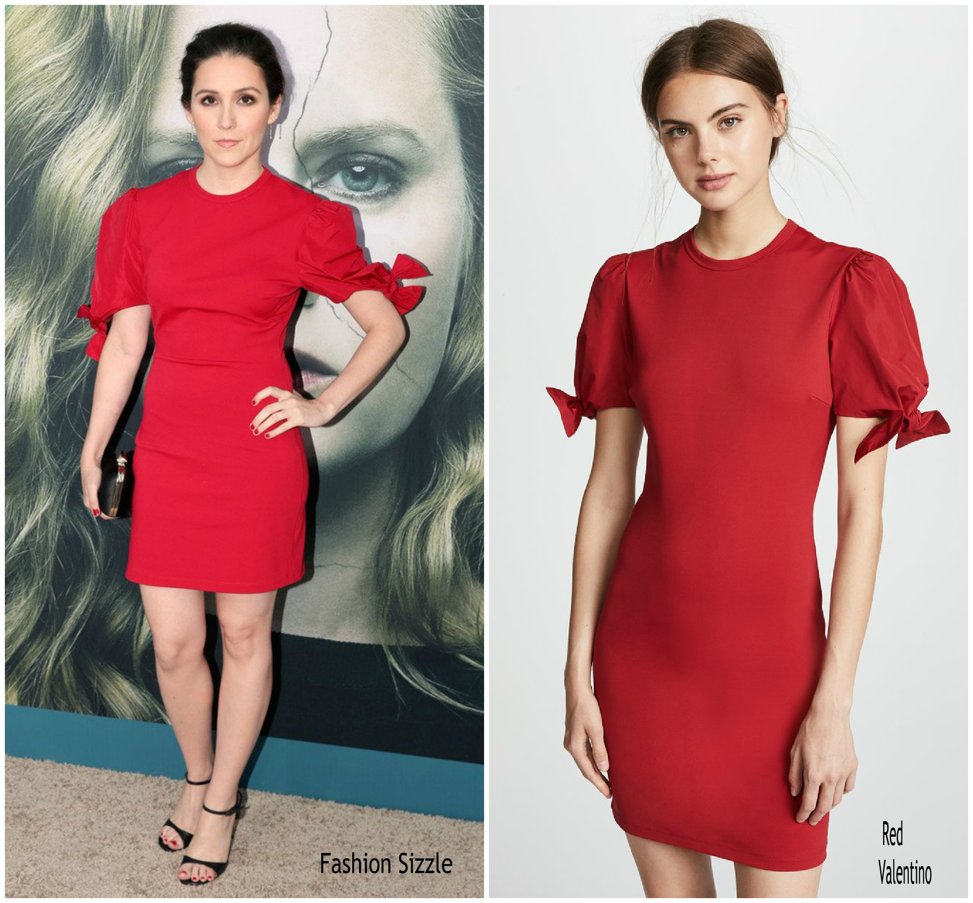 shannon-woodward-in-red-valentino-hbos-sharp-objects-la-premiere