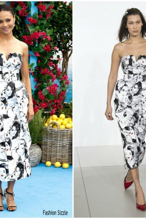 thandie-newton-in-michael-kors-collection-mamma-mia-here-we-go-again-world